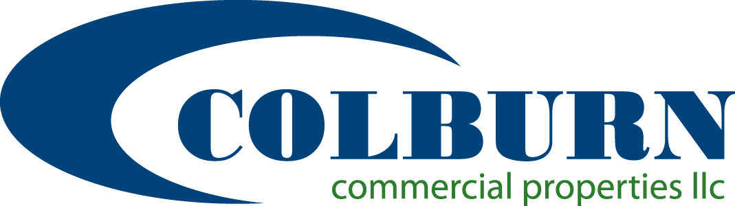 Colburn Commercial Properties