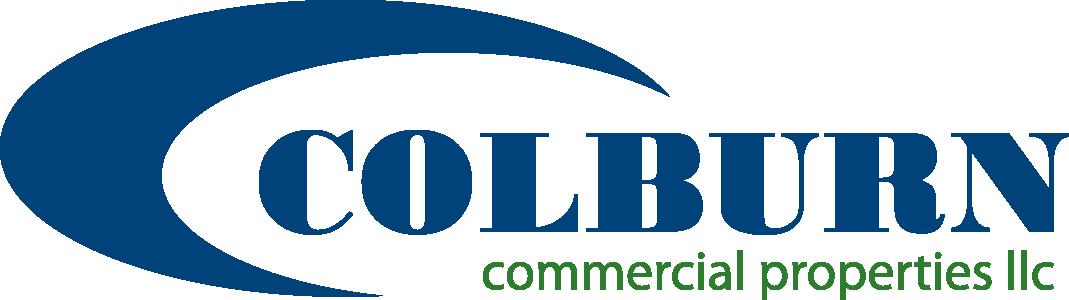 Colburn Commercial Properties